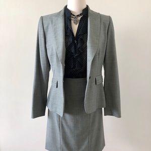 Antonio Melani Suit Coat